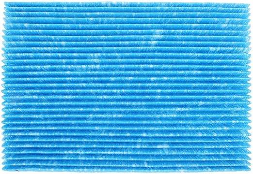 Fdit 3 Piezas Piezas de purificador de Aire para el hogar Piezas ...