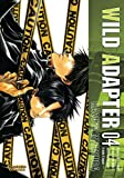 Wild Adapter 04