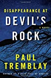 Disappearance at Devil's Rock: A Novel
