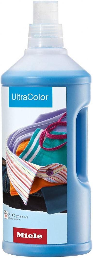 Miele UltraColor Detergente Líquido,