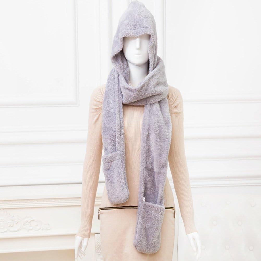 Losuya® Winter Warm Women...