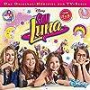 Soy Luna 1.15 & 1.16 (Soy Luna: Staffel 1)