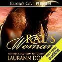Ral's Woman: Zorn Warriors, Book 1 Hörbuch von Laurann Dohner Gesprochen von: Simone Lewis
