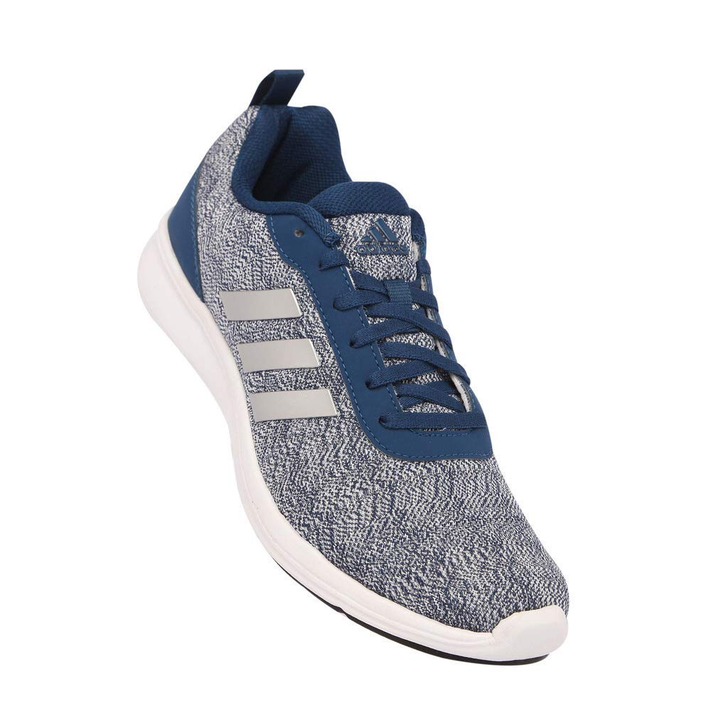 Buy Adidas Men S Sports Shoes At Amazon In