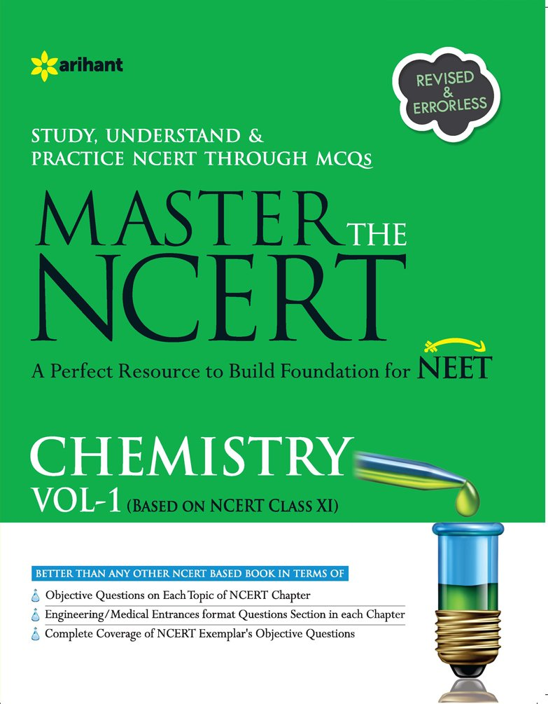 questions to build chemistry