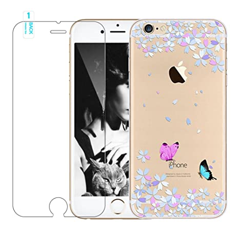 custodia iphone 6 plus cartoni