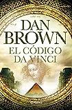 El código Da Vinci (Volumen independiente) (Spanish Edition)