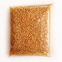 Toor Dal (South), 1kg