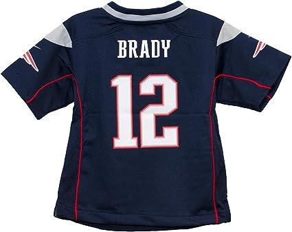 patriots jersey 2t