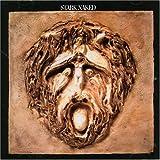 Stark Naked by Stark Naked (2006-08-22)