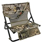 ALPS OutdoorZ Turkey MC Hunting Chair (Realtree Xtra HD)