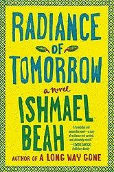 Radiance of Tomorrow: A Novel