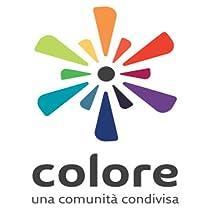 Aps Colore