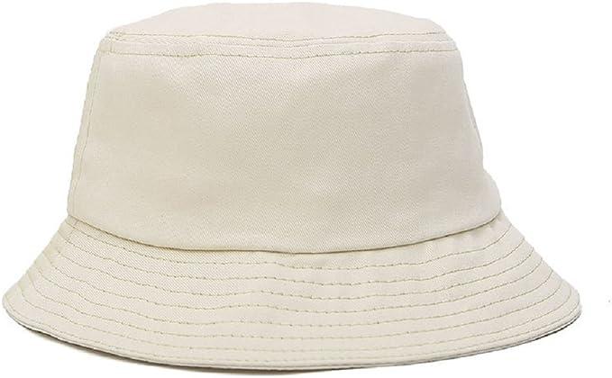 Gysad Fácil de Llevar Sombrero de Pescador Popular Gorras Hombre ...