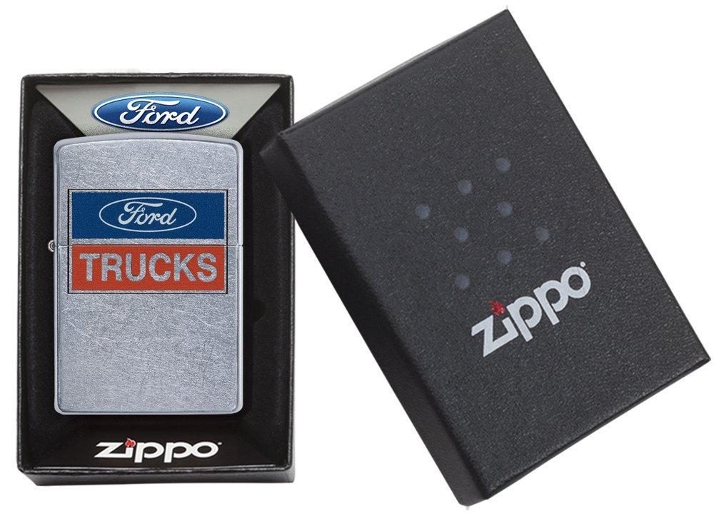 Kết quả hình ảnh cho zippo 29066