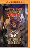 Monster Hunter Memoirs: Saints