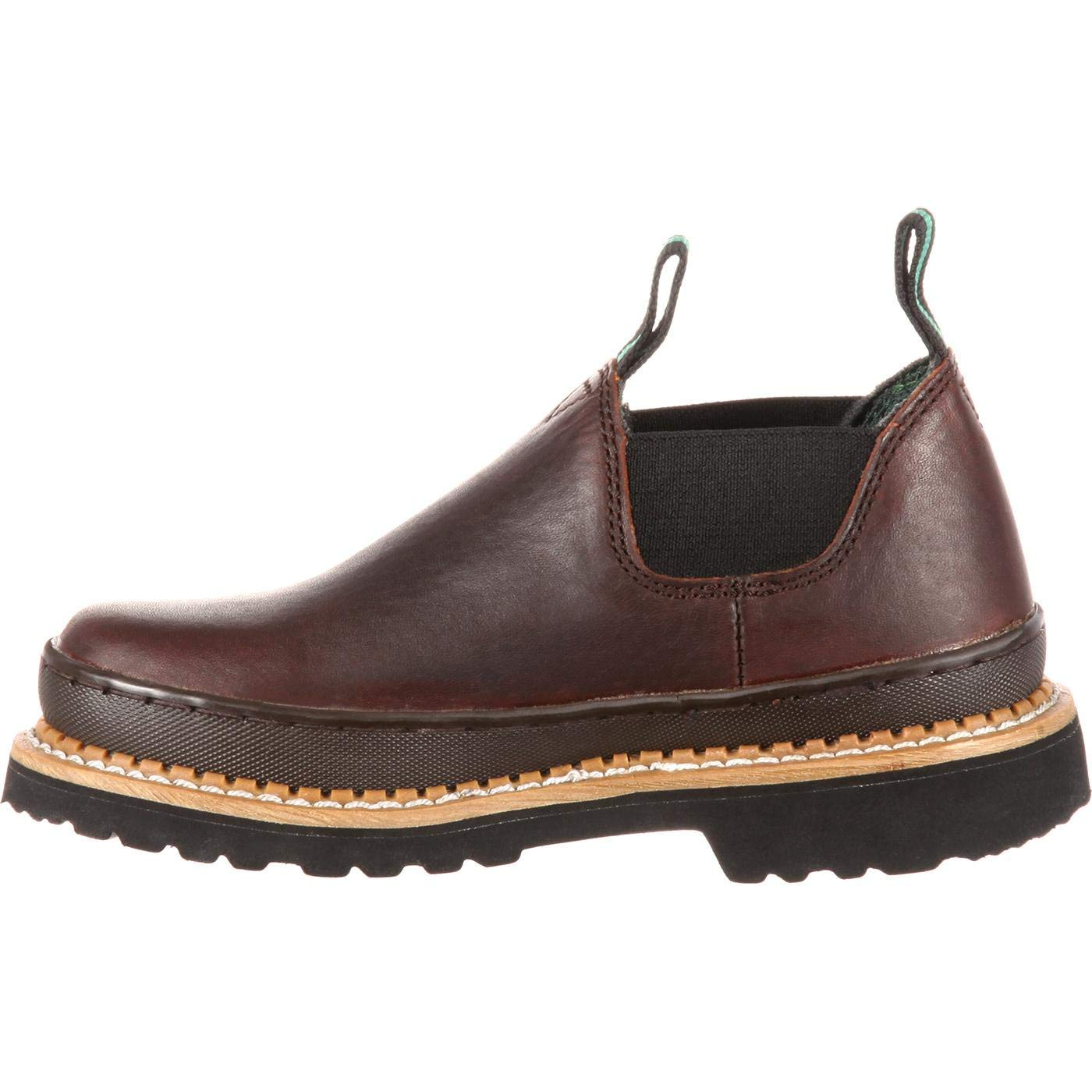 Georgia Boot Kids GR14 Ankle Boot