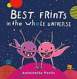 Frints Whole Universe Antoinette Portis ebook product image