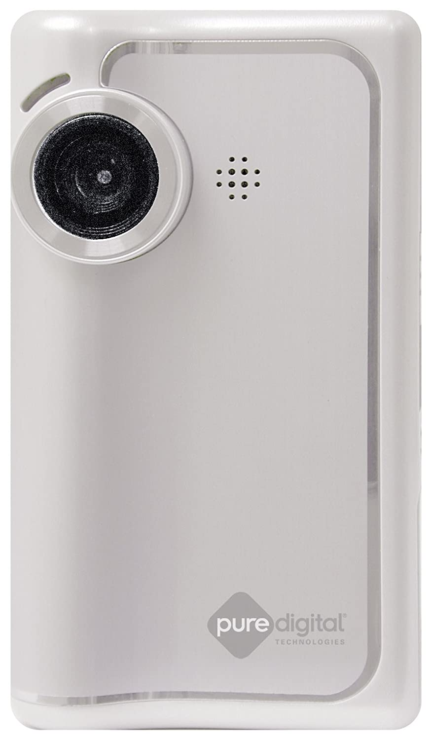 Amazon.com : Pure Digital PSV-351 30 Minute Point-and-Shoot Camcorder  (Discontinued by Manufacturer) : Flip Camera : Camera & Photo