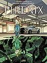 Phoenix, tome 2 par Gaudin