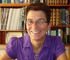 Vivien Newman