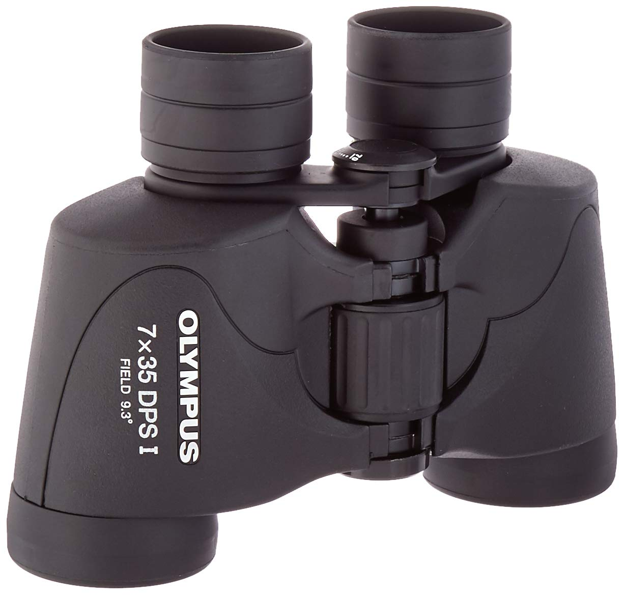 Cameras & Photo Fast Deliver Padded Case W/ Strap For Use W/ Olympus 118760 10 X 50 Dps-i Binoculars