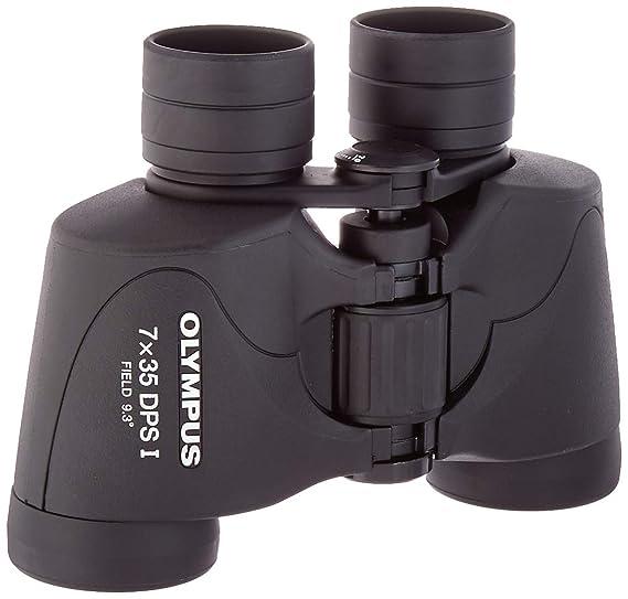 Olympus Fernglas 7x35 DPS I