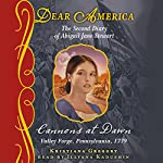 Dear America: Cannons at Dawn | Kristiana Gregory