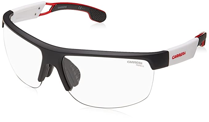 Herren Accessoires Carrera Sonnenbrille Transparent