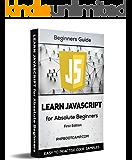 Learn JavaScript: Basics of JavaScript Language