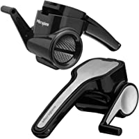 Microplane Fine Rotary Grater, 1 EA, Black Stainless