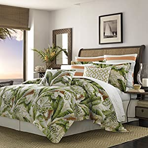 61grheofMSL._SS300_ Coastal Bedding Sets & Beach Bedding Sets