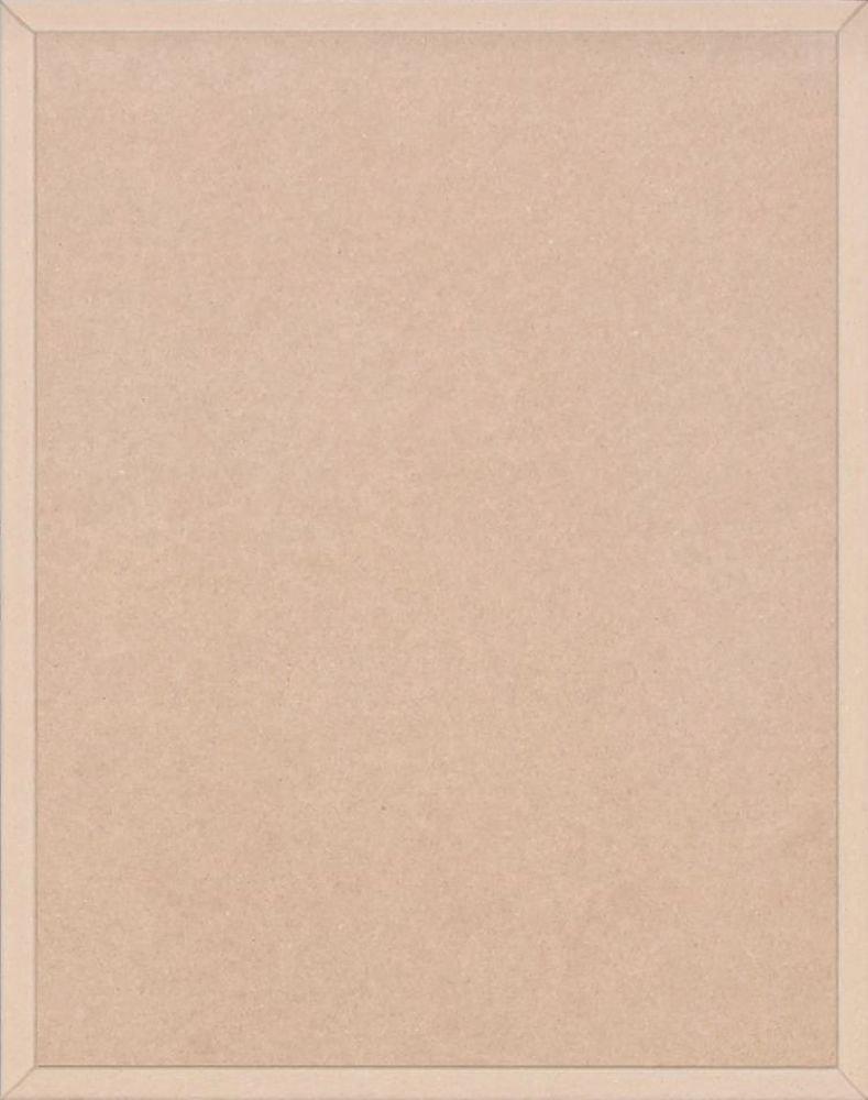 Swisstrax A504.000.700-9 Ribtrax Modular Flooring Tile, Turf Green - Pack of 9