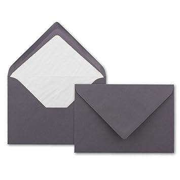 Stil Briefe Kunstleder Taschentuchbox Papierbeh/älter Taschentuchspender Kosmetikt/ücherbox Taschentuchbox T/ücherbox Grau B/üro 95sCloud Taschentuchbox-Halter Tissue-Box f/ür Zuhause Auto Dekoration