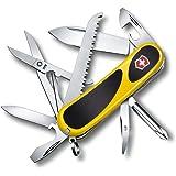 Victorinox Swiss Army EvoGrip Army Knife