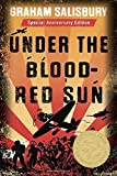 Under the Blood-Red Sun, Graham Salisbury, 0385386559
