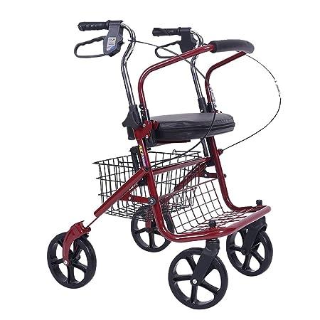 Carritos de la compra Carro de Ancianos Carro de la Compra ...