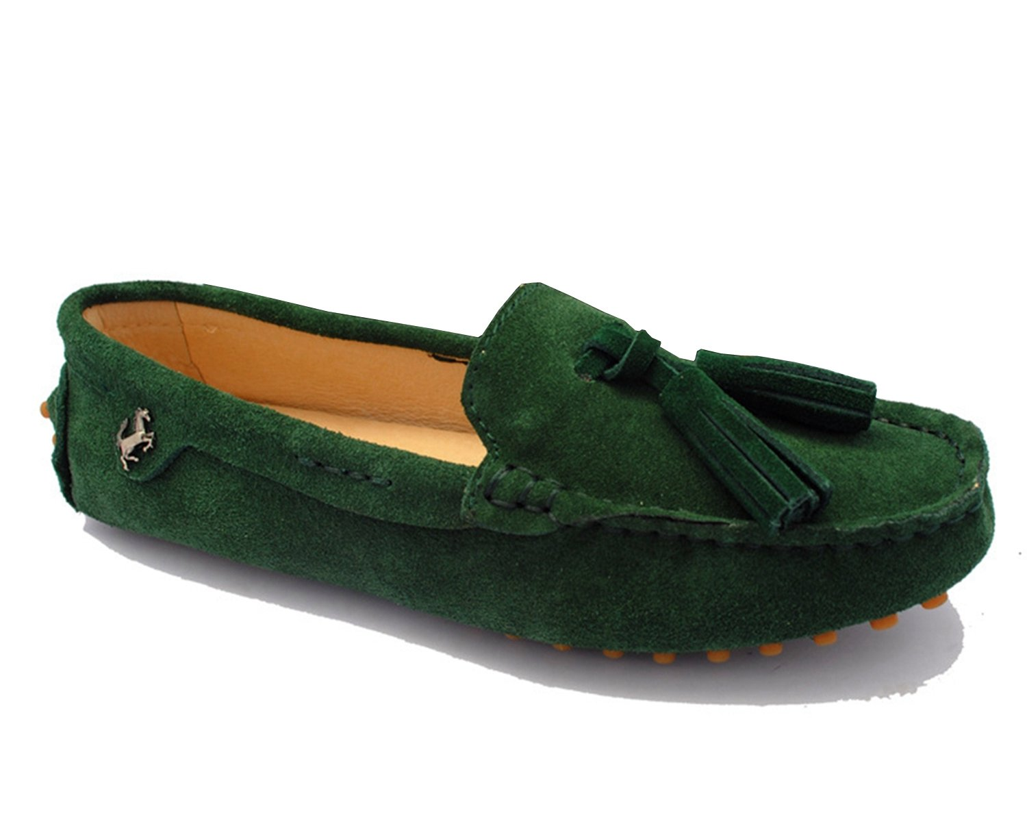 Minitoo , femme Sandales 15475 Compensées femme Minitoo Vert jade e5639a3 - therethere.space