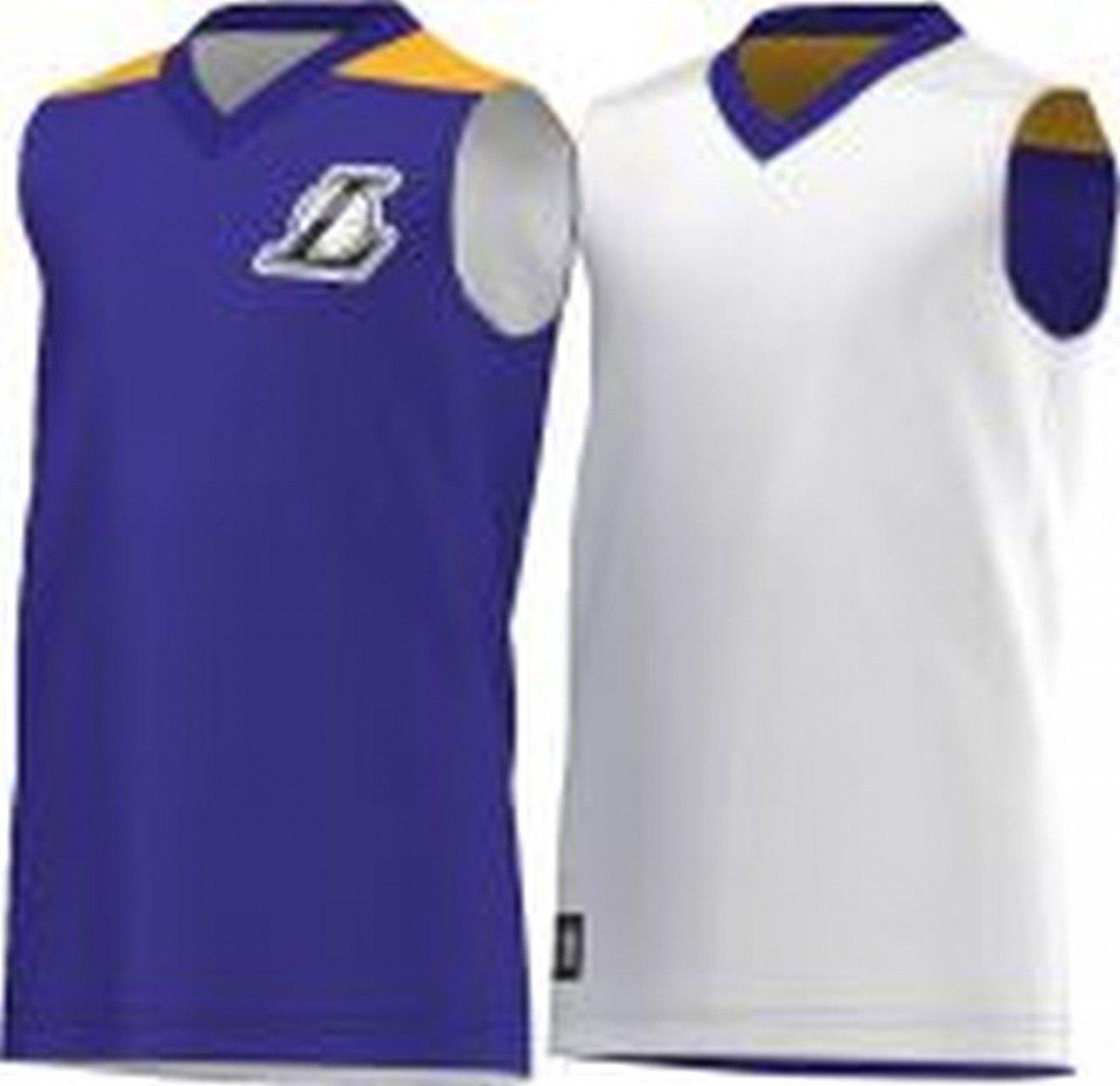 Adidas Y Smr RN Rev SL Camiseta, Niño: Amazon.es: Deportes y aire ...