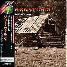 Barnstorm by Walsh, Joe (2005-01-18)
