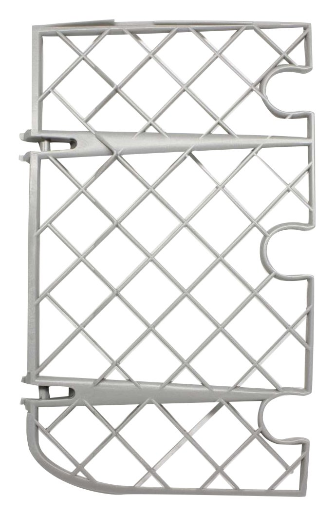 Fisher/Paykel 526375 Cup Rack Front Left