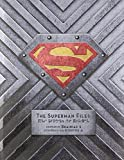 The Superman Files