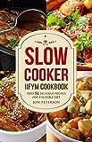 Free eBook - Slow Cooker Cookbook