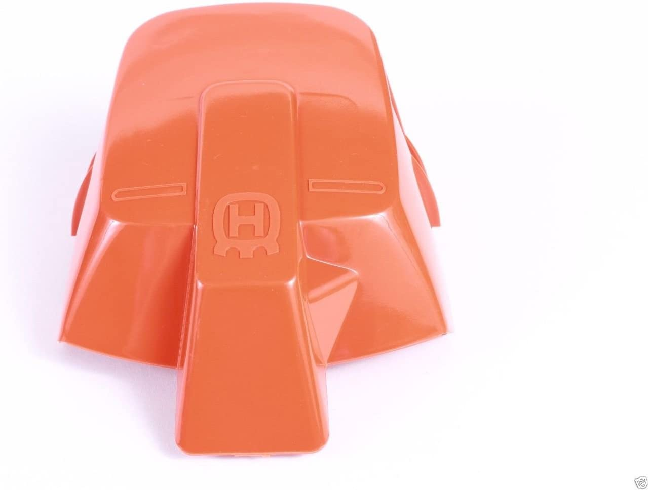 Husqvarna Chainsaw Air Filter Cover OEM 503 81 77