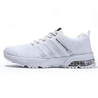 Breathable Running Shoes Sport
