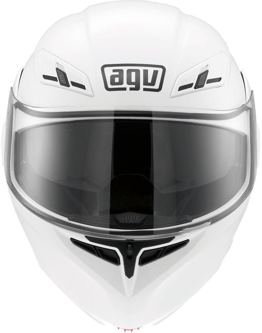 AGV Casco Modulare da moto
