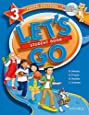 Let's Go 3 Student Book