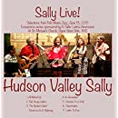 Sally Live!