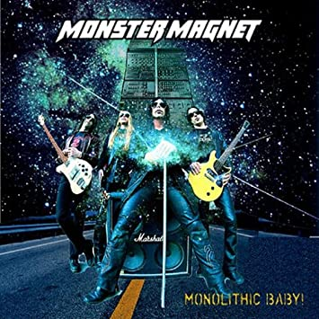 Monster Magnet 61grzmsi9NL._SY355_