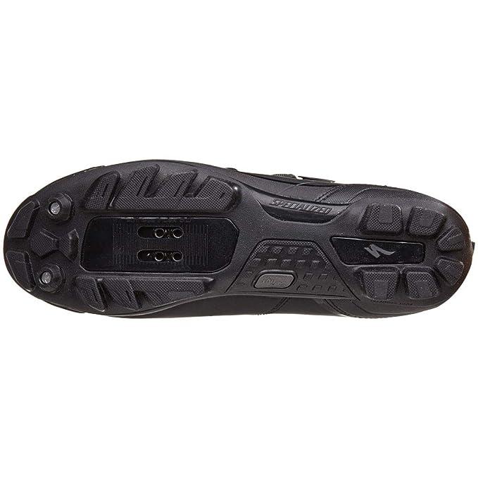 SPECIALIZED - Zapatillas de ciclismo para hombre 41/8: Amazon.es: Electrónica